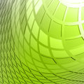 Abstract Green Background1 Royalty Free Stock Photography - 37868237
