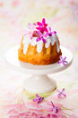 Easter  Cakes Royalty Free Stock Photos - 37882148