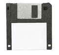 Floppy Disc Stock Image - 37913561