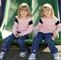 Side By Side Royalty Free Stock Photos - 386778