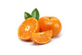 Tangerine Royalty Free Stock Photos - 38049218