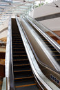 Escalator Stock Photo - 38111070