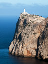 Lighthouse Royalty Free Stock Photography - 38114307
