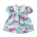 Baby Dress Stock Images - 38186914