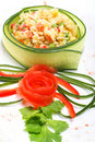 Pilau Stock Photo - 3821150
