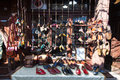 Old Shoe Store Stock Image - 38201141