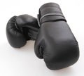 Boxing Glove Royalty Free Stock Photo - 38216515