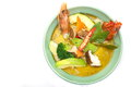 Green Curry Stock Images - 38277234