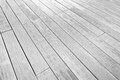 Wood Floor Royalty Free Stock Images - 38277739