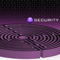 Security Royalty Free Stock Photo - 38293515