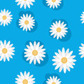 Daisies Royalty Free Stock Images - 38298639