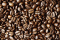 Coffee Beans Stock Images - 38302864