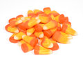 Candy Corn Royalty Free Stock Photography - 38305707