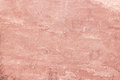 Red Stone Texture Stock Photography - 38310222