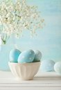 Easter Decoration Royalty Free Stock Image - 38341856