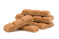 Toffee Royalty Free Stock Photos - 38385608