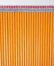 Pencils Stock Image - 38414681