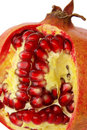 Pomegranate 19 Stock Photography - 3854112