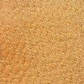 Photo Sandy Surface Stock Photo - 38515410