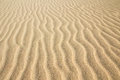 Desert Sand Pattern Texture Royalty Free Stock Images - 38522519