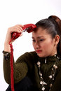 Telephone Stock Images - 3861594