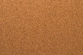 Blank Cork Board,background. Royalty Free Stock Photography - 38610547