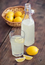 Lemonade Royalty Free Stock Photography - 38636027