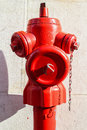 Fire Hydrant Stock Photography - 38684502