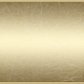 Golden Abstract Grunge Background Royalty Free Stock Image - 38689616