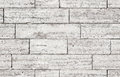 Seamless Background Texture Of Gray Stone Wall Royalty Free Stock Photography - 38718777