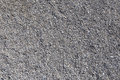 Gravel Texture Stock Images - 38755094