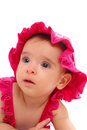 Baby Royalty Free Stock Images - 3888769