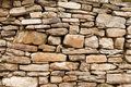 Of Rough Stone Wall Of Big And Small Rocks Stock Photos - 38811833