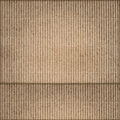 Recycled Nature Colored Cardboard Paper Background Royalty Free Stock Photo - 38812345