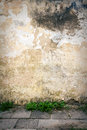 Old Brick Wall Stock Images - 38813224
