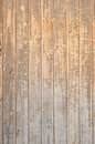 Old Scratched Brown Wood Texture Background Royalty Free Stock Photography - 38848527