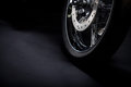 Motorcycle Tire Royalty Free Stock Photography - 38877347