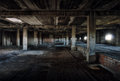Old Abandoned Building Stock Photos - 38889993