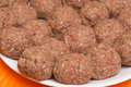 Meatballs Stock Photos - 38908203