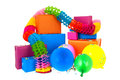 Gifts In Many Colors Stock Photo - 38997390