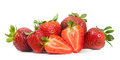 Strawberries Stock Photography - 38998472