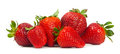 Strawberries Royalty Free Stock Photos - 38998488