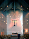 Church Stock Images - 397494