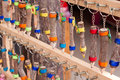 Colorful Pencils  Stock Photography - 39022062