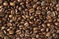 Coffee Beans Stock Images - 39083364