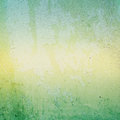 Abstract Grunge Background Royalty Free Stock Photos - 39083828