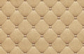 Seamless Beige Leather Upholstery Pattern Royalty Free Stock Photo - 39121245