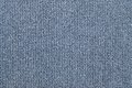 Texture Of Knitted Gray-blue Woolen Fabric Stock Photo - 39133920