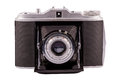 Vintage Camera Royalty Free Stock Images - 39154129
