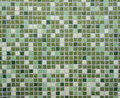 Ceramic Tile Wall Royalty Free Stock Photo - 39246695